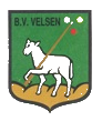 BV Velsen Logo